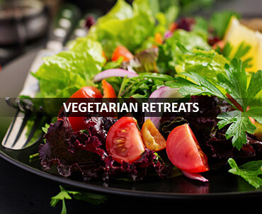 Vegetarian-Retreats.jpg