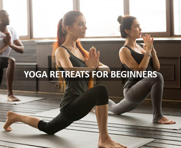 Yoga-Retreats.jpg