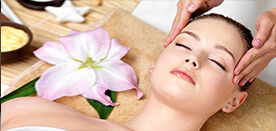 054347Ayurvedic-Beauty-Treatment.jpg