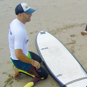 055250Jorge-surf-instructor.jpg