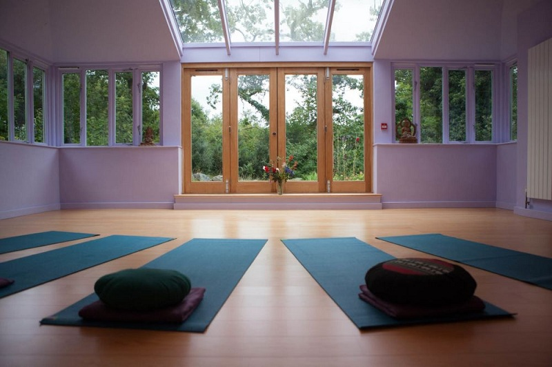 0630565 Days AYP Meditation and Yoga Retreat in Devon.jpg