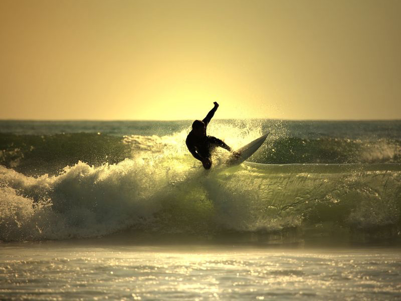 0652361328353-day-surf-guided-package-in-cape-town-south-africa.jpg