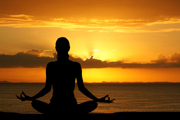 065921revitalize-yoga-sunset-600x400.jpg