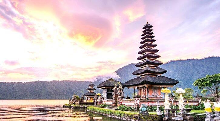 072006BaliIndonesia.jpg