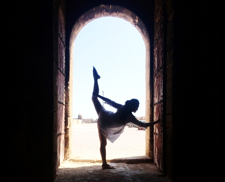 0735075 Days Blissful Beach Yoga Retreat in Essaouira Morocco.jpg