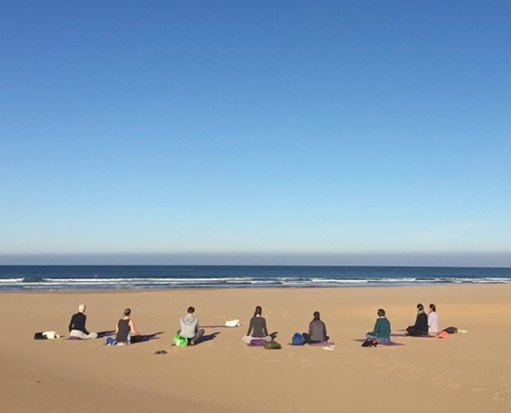 0735425 Days Blissful Beach Yoga Retreat in Essaouira Morocco (9).jpg
