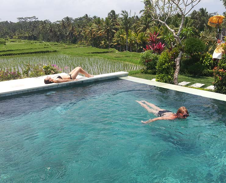 073850Life Transforming Yoga & Raw Food Retreats Bali (2).jpg