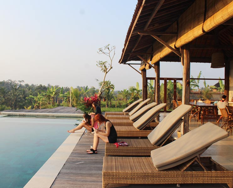 073858Life Transforming Yoga & Raw Food Retreats Bali (4).jpg
