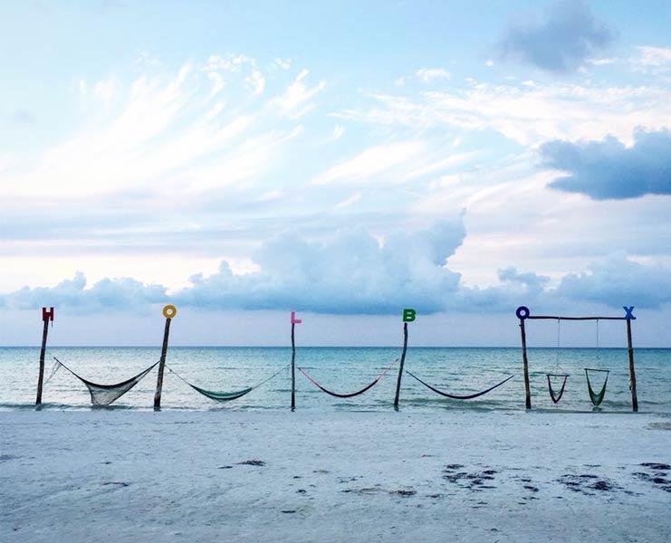 075632Bird Of Paradise Yoga Multimedia Retreat In Holbox.jpg