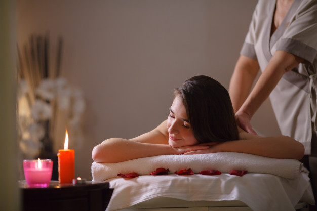 080506yoga-therapy-retreats.jpg