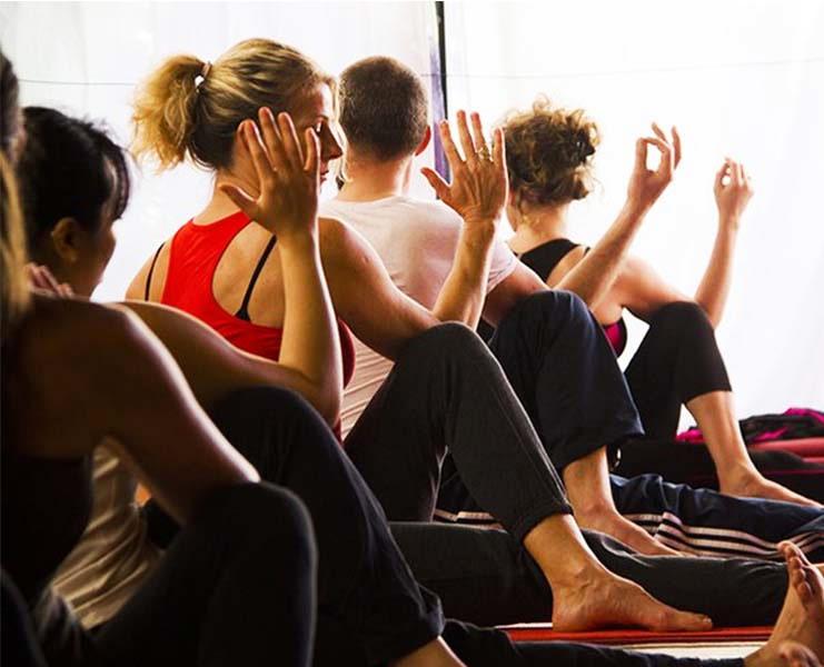 696fc2dde2 ... 081535Jivamukti Yoga Retreat Spain (3).jpg ...