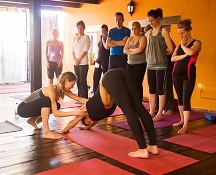 977cc016b7 ... 081540Jivamukti Yoga Retreat Spain (2).jpg ...