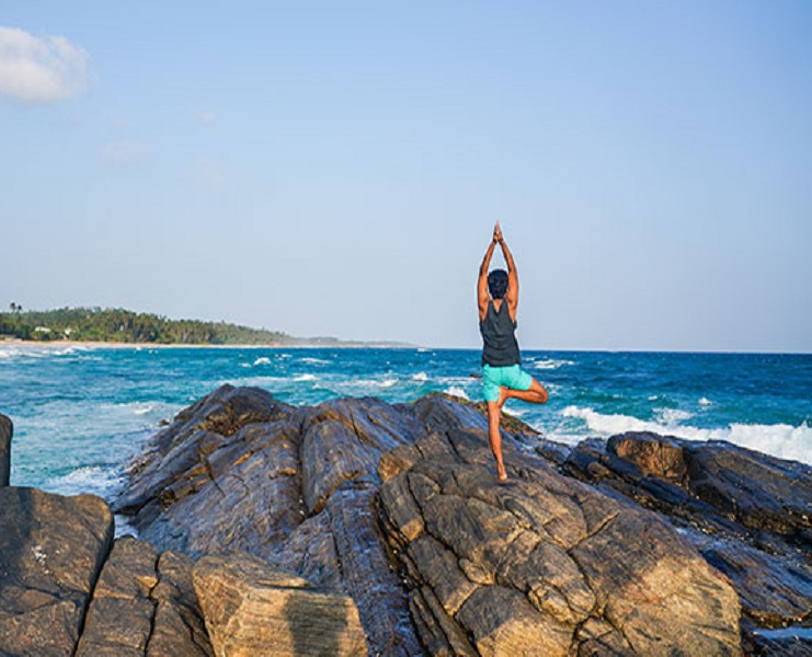 082154yoga1-kingdom-resort.jpg