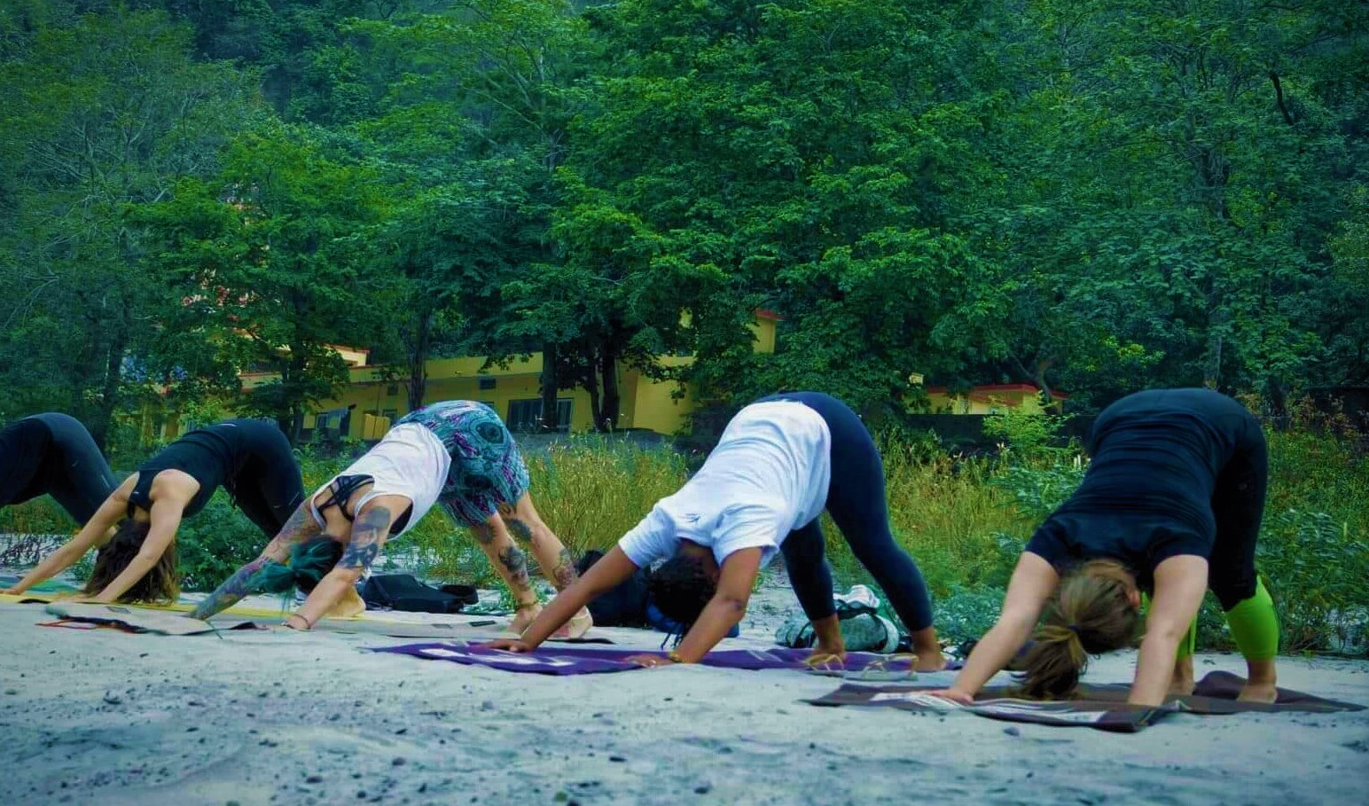 082316outdooryogaretreatrishikeshindia.jpg
