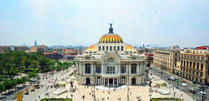 082754yogaRetreatsinMexico.jpg