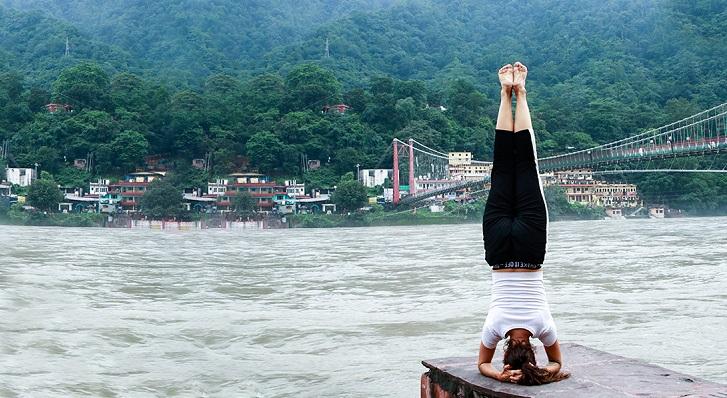 092913YogaTeacherTrainingIndia.jpg