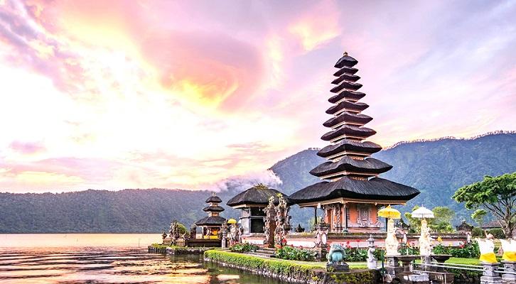 092913YogaTeacherTraininginBaliIndonesia.jpg
