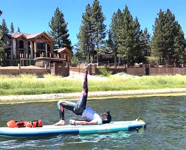 101401bigbearyogaretreats10.jpeg