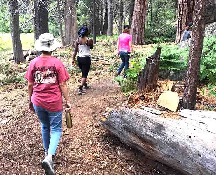 101401bigbearyogaretreats8.jpeg