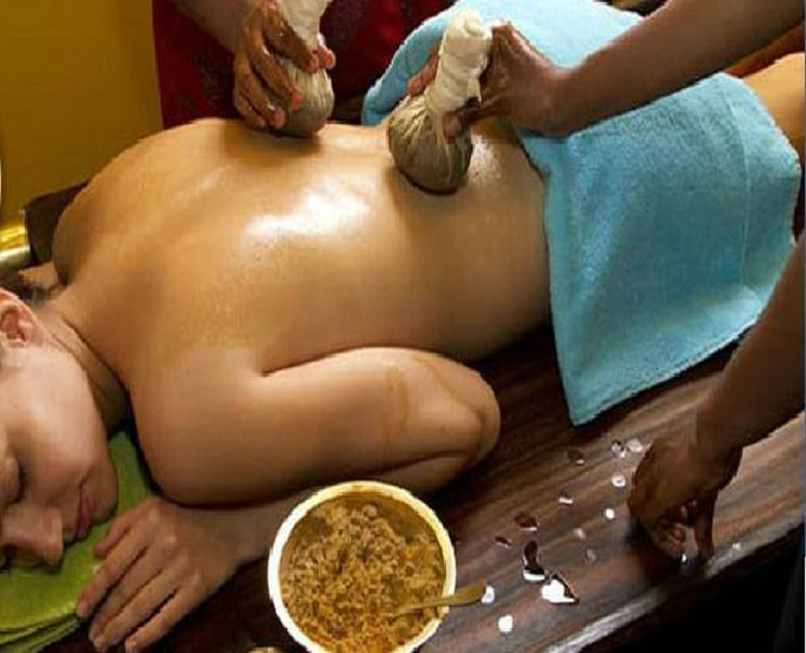 101654ayurveda treatment.jpg