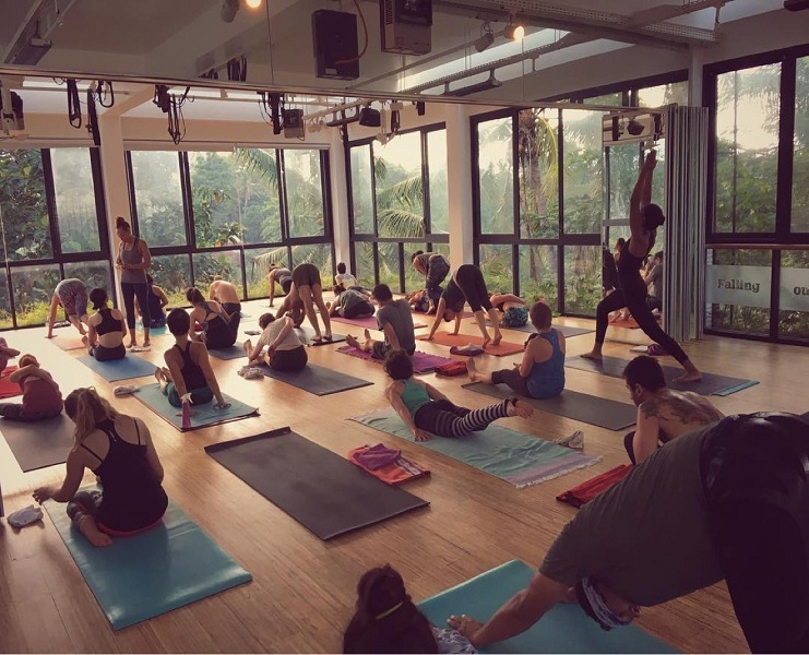 101717ashtanga morning.jpg