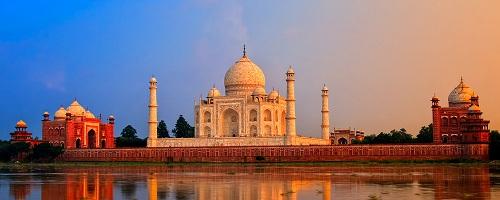 102951YogaTeacherTraininginIndia.jpg