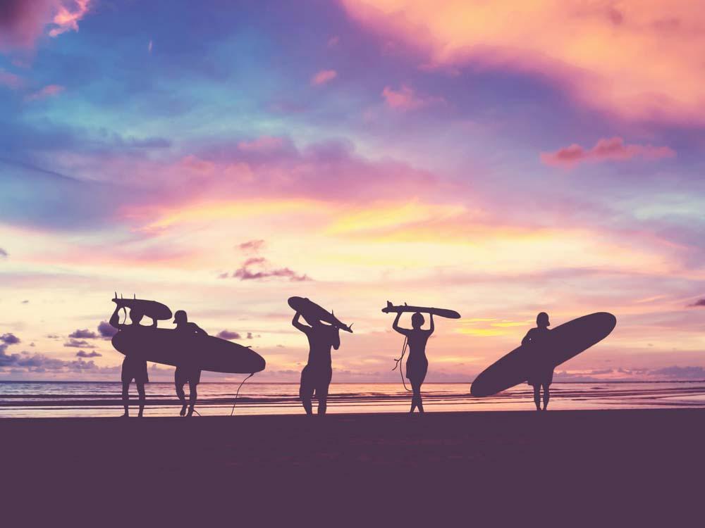103118Yoga&SurfingRetreat.jpg