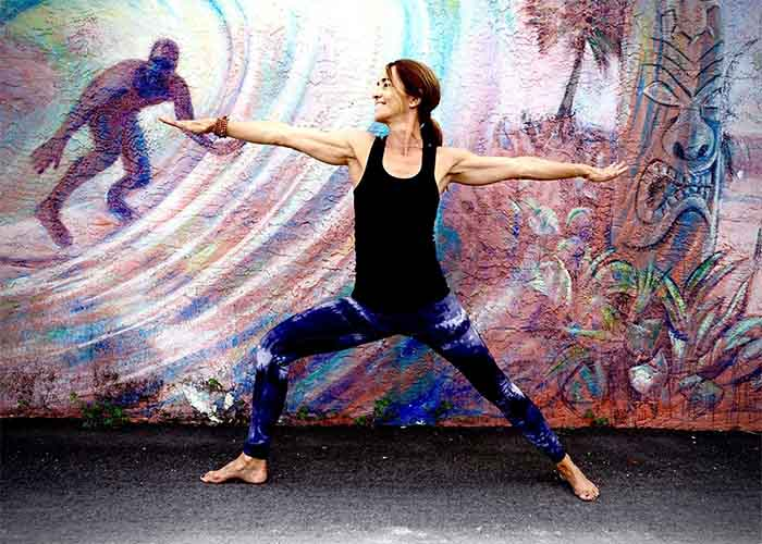 200 Hour Mystical Hatha and Vinyasa Yoga Teacher Training ...