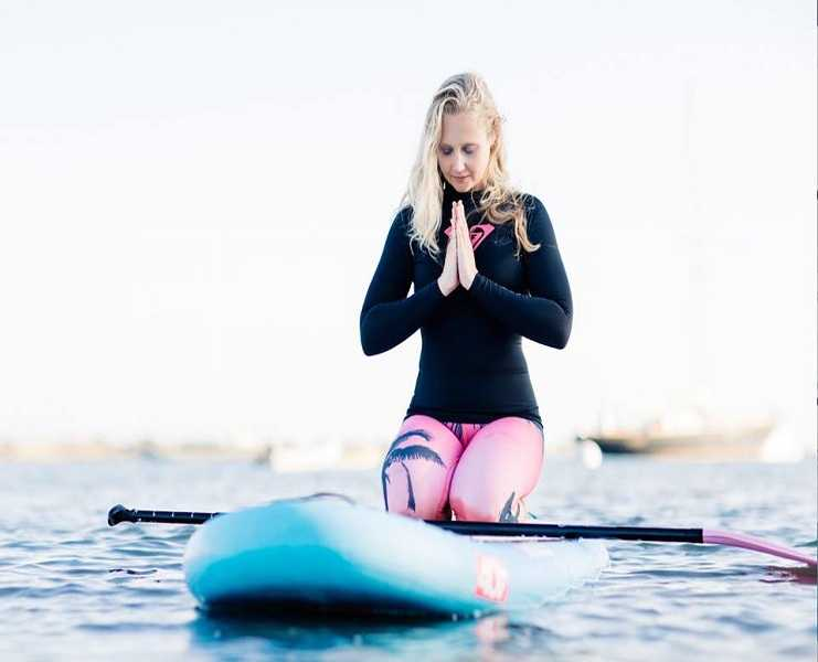 123116mermaidpaddleyoga1.jpeg