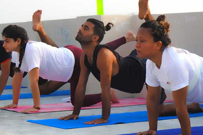 135401300-hour-yoga-ttc-in-india.jpg