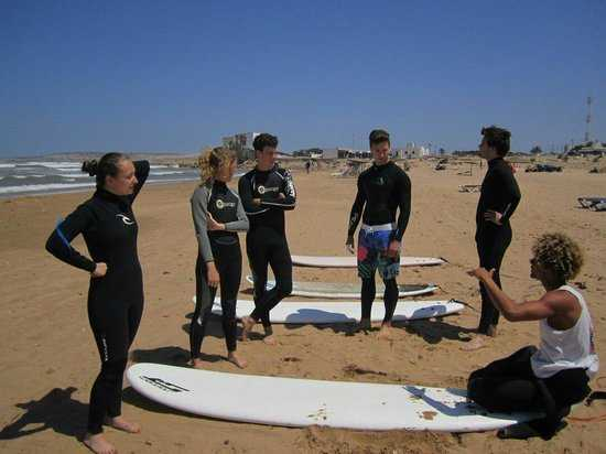 140449SurfEssaouira6.jpeg